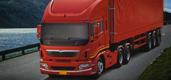 Hyderabad Goods Transport Association